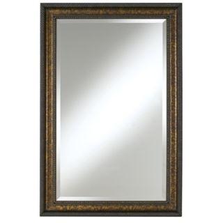 "Uttermost Sinatra 49"" High Wall Mirror   #79146"
