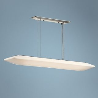"""Kichler Ara Collection ENERGY STAR 43"""" Wide Ceiling Light   #N1978"""