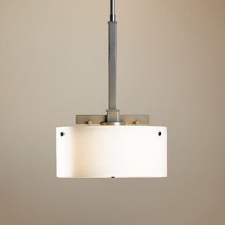 "Hubbardton Forge Trestle 9"" Wide ENERGY STAR Pendant Light   #R2597"