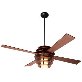 Modern Fan, Contemporary, Hand Held Remote Control Ceiling Fans