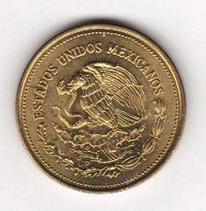 Mexico $1000 Pesos Sor Juana Ines De La Cruz KM#536   1990   Bronze