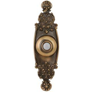 Doorbells, Doorbell Systems and Door Chimes