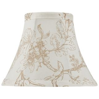 Country   Cottage, Print   Pattern Lamp Shades