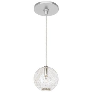 Mini Pendant Track Lighting