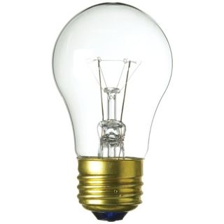 Fan Bulb Light Bulbs