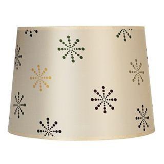 Lights Up Lamp Shades