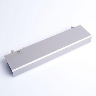 EUR € 45.71   batería del ordenador portátil para Dell E6400 (11