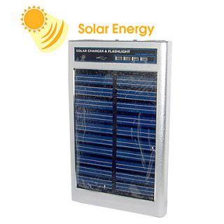 EUR € 20.78   1600 mAh Carregador solar para celulares, câmeras e