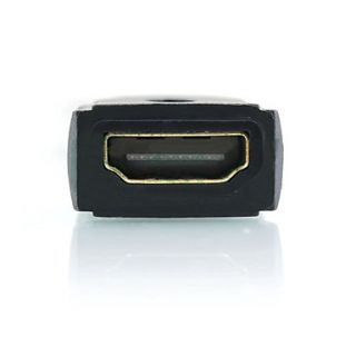 EUR € 10.94   Banhado a ouro Micro HDMI para HDMI (0,15 m), Frete