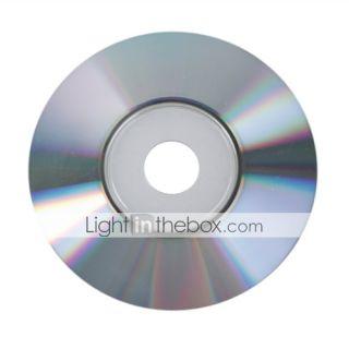 EUR € 20.97   Mangas papel CD (100 Pack), ¡Envío Gratis para Todos