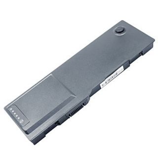 Bateria do portátil para DELL Latitude CELL 131L PR002 RD850 e Mais