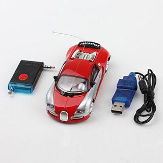 43 de controle remoto carro de corrida liga controlado por android e