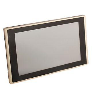 € 152.43   5.0 LCD windows CE 5.0 Core 468mhz navigatore GPS con