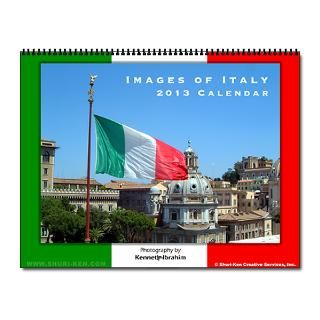 38 Lightning 2013 Wall Calendar   12 Pages/Images by p38