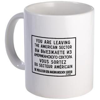 Cold War Gifts & Merchandise  Cold War Gift Ideas  Unique