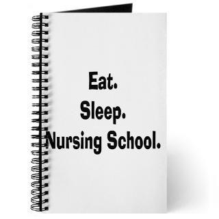 eat. sleep. ride. repeat. by jadiemazing