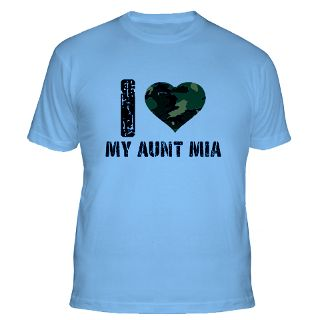 Love My Aunt Mia Gifts & Merchandise  I Love My Aunt Mia Gift Ideas