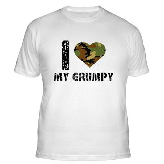 Love My Grumpy Gifts & Merchandise  I Love My Grumpy Gift Ideas