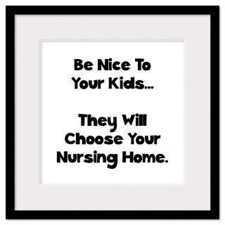 Nurse Quotes Funny Framed Prints  Nurse Quotes Funny Framed Posters