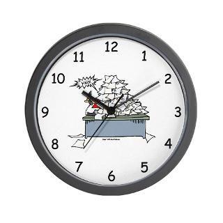 Coal Miner Clock  Buy Coal Miner Clocks