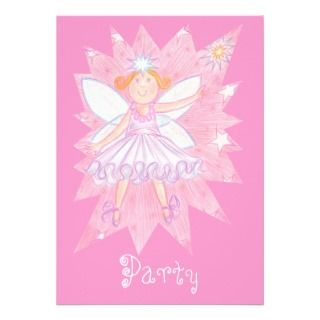 Make a Wish Special Sister birthday card
