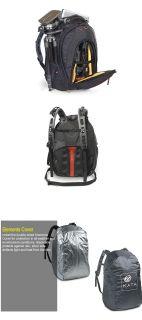 Kata Pro Light Bug 205 PL Backpacks Rolling Camera Bags