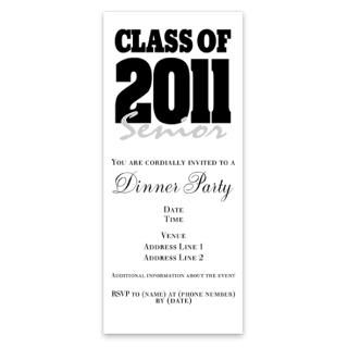 2011 High School Graduation Invitations  2011 High School Graduation