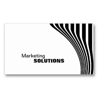 Sheet Metal Business Cards, 101 Sheet Metal Business Card Templates