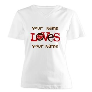 Valentines Day T Shirts  Valentines Day Shirts & Tees