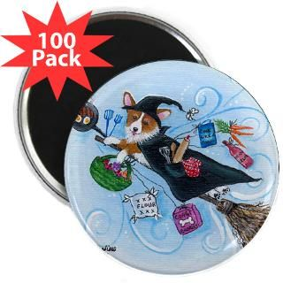 25 magnet 100 pack $ 200 00 qty availability product number 030