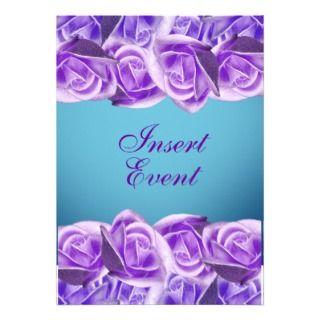 2014 high end slinky princess strapless applique satin chapel train wedding blue dress pwd 043