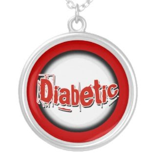 Peanut allergy alert emergency jewelry
