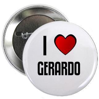 gerardo i heart gerardo $ 4 73 qty availability product number 030
