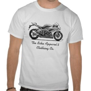Indian Motorcycle T shirts, Shirts and Custom Indian Motorcycle