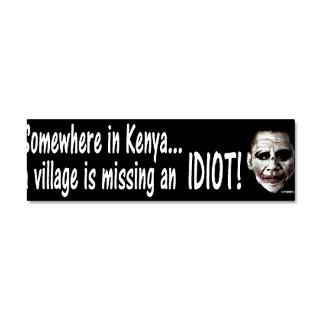 Somewhere In Kenya A Village Is Missing Its Idiot Mugs  Buy Somewhere