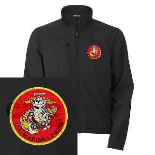 14 Marine Corps Jacket for $45.00