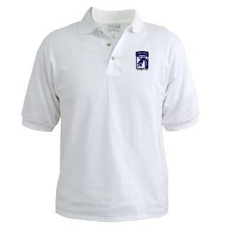 Airborne Ranger Polo Shirt Designs  Airborne Ranger Polos