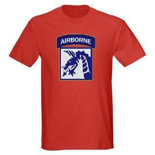 Air Cav T Shirts  Air Cav Shirts & Tees