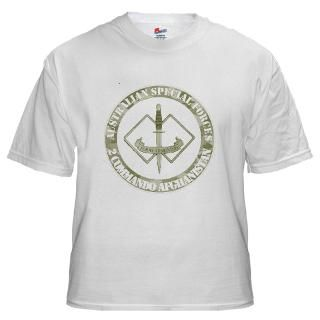 19Th Special Forces Group T Shirts  19Th Special Forces Group Shirts