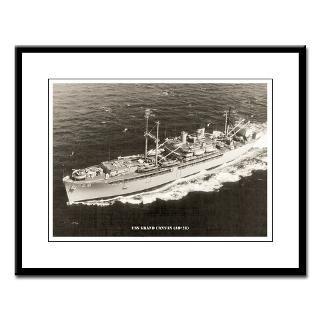 USS GRAND CANYON (AD 28) STORE  USS GRAND CANYON (AD 28) STORE