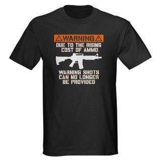 Gun Control T Shirts  Gun Control Shirts & Tees