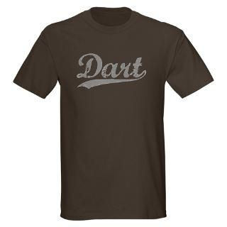 Dodge Dart T Shirts  Dodge Dart Shirts & Tees