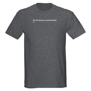 Funny Joke T Shirts  Funny Joke Shirts & Tees