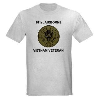 Air Force Veteran T Shirts  Air Force Veteran Shirts & Tees