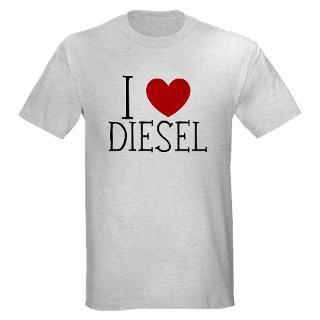 Duramax 2014 Diesel | Autos Weblog