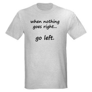 Funny Slogan T Shirts  Funny Slogan Shirts & Tees