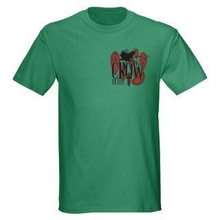Cross The Line T Shirts  Cross The Line Shirts & Tees