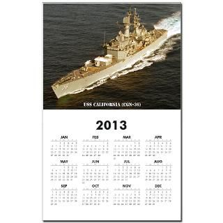 (CGN 36) STORE  USS CALIFORNIA (CGN 36) STOREGIFTS,MUGS,HATS