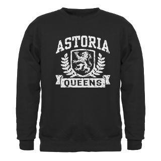 New York City Hoodies & Hooded Sweatshirts  Buy New York City