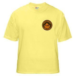 Highway Patrol T Shirts  Highway Patrol Shirts & Tees